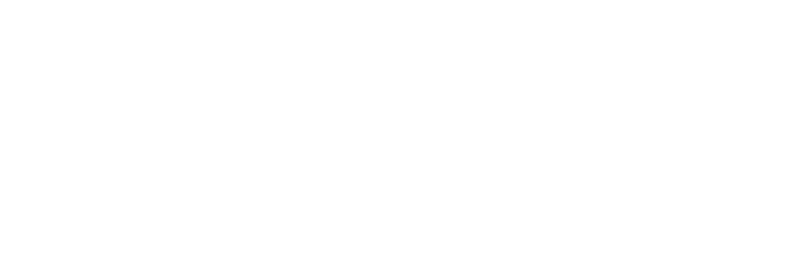 The Thomas Lab